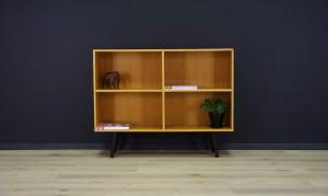 SYSTEM B8 ESCHE RETRO REGAL DANISH DESIGN